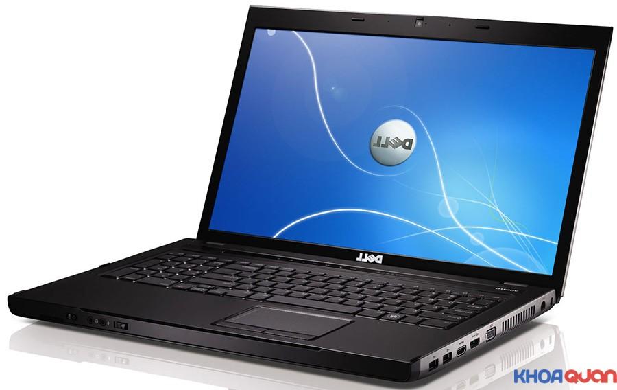 Dell-Vostro-3700-I5-17-1