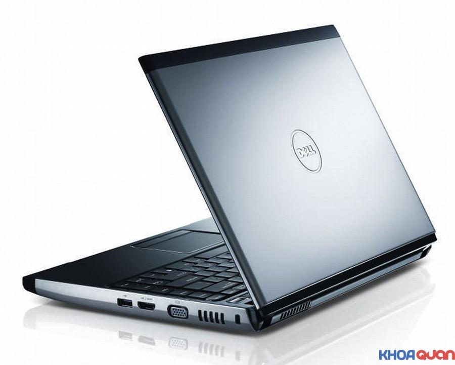 Dell-Vostro-3700-I5-17-2