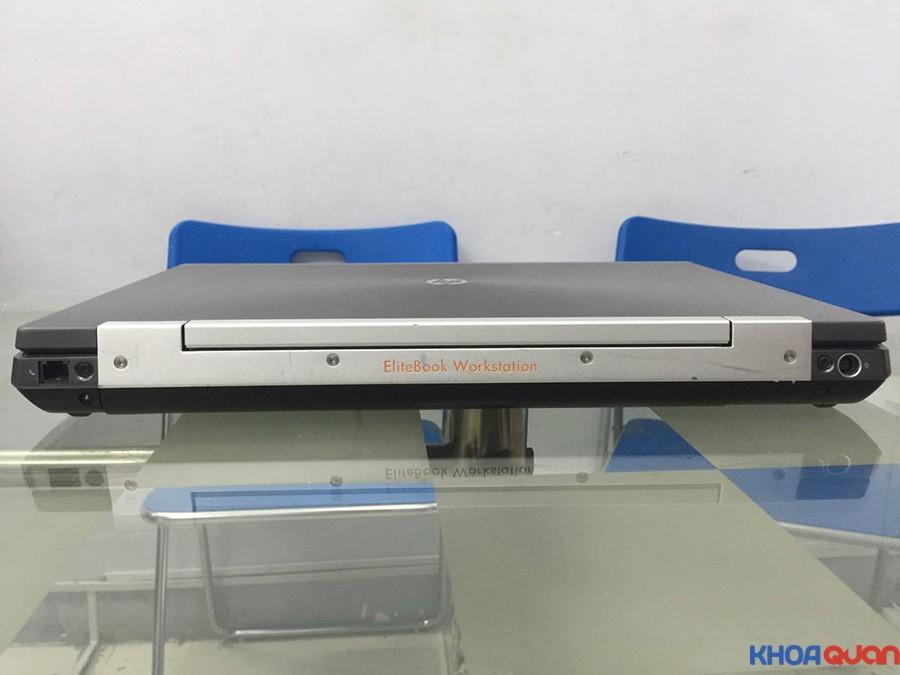 HP-Elitebook-8560W-i7-15-12