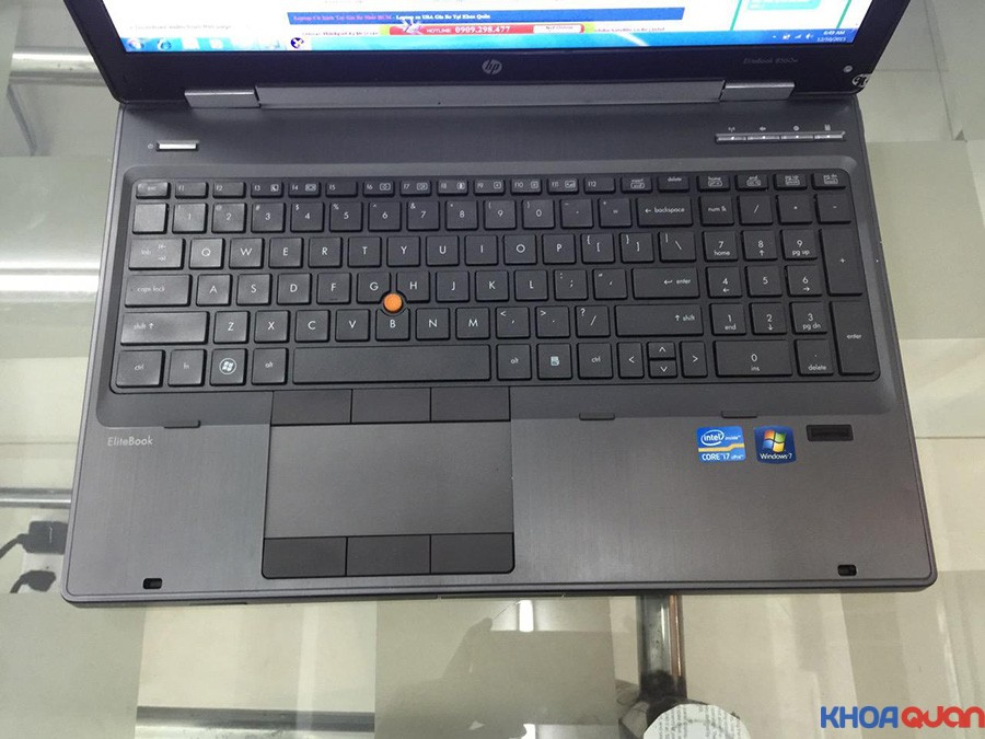 HP-Elitebook-8560W-i7-15-3