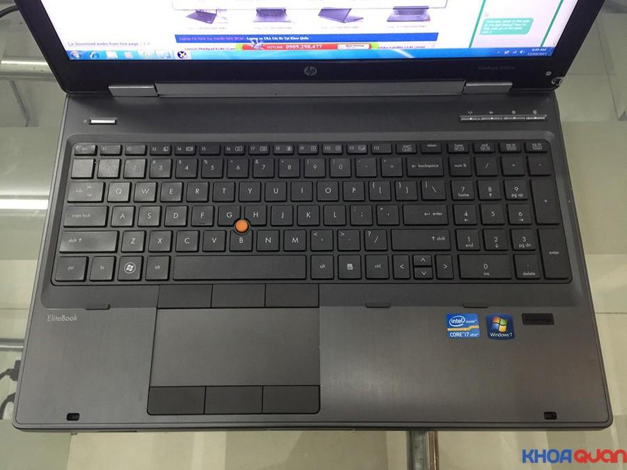 HP-Elitebook-8560W-i7-15-7