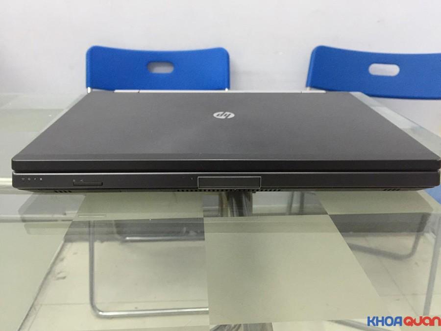 HP-Elitebook-8560W-i7-15-8