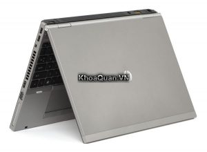 Laptop HP Elitebook 8560p, Laptop HP Elitebook 8560p Core I5 2520M