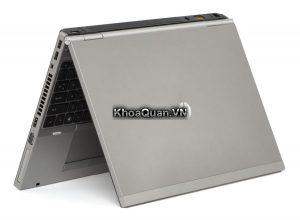 Laptop Hp Elitebook 8570p cũ xách tay USA giá rẻ TPHCM, Laptop HP Elitebook 8570p