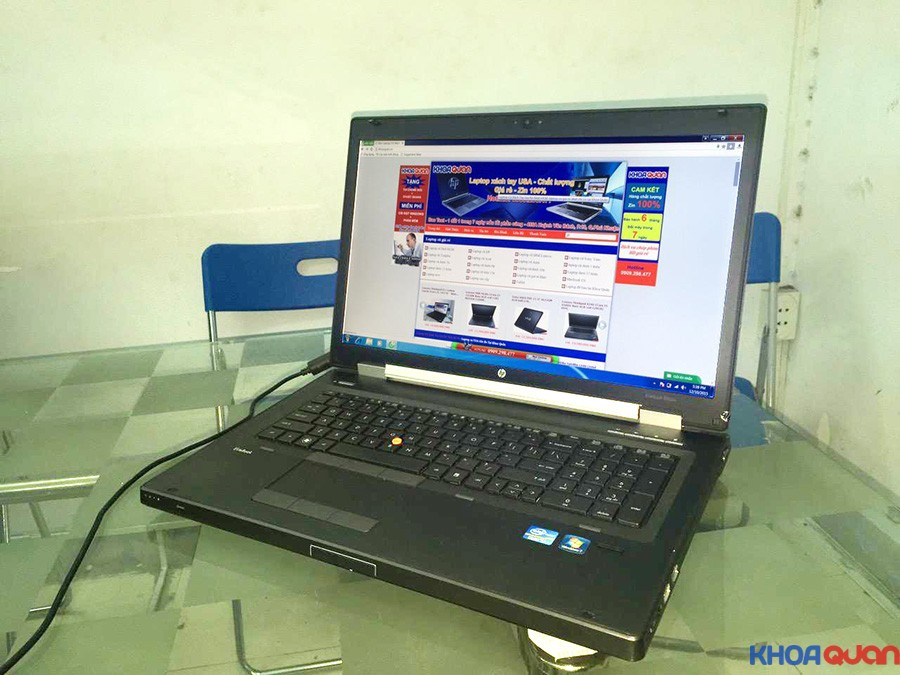 HP-Elitebook-8760W-i7-17-1b
