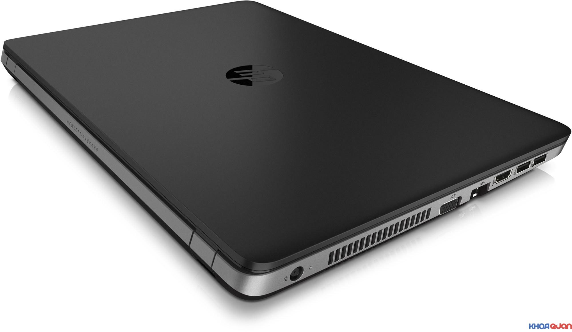 HP Probook 450 G2 I5 15-5
