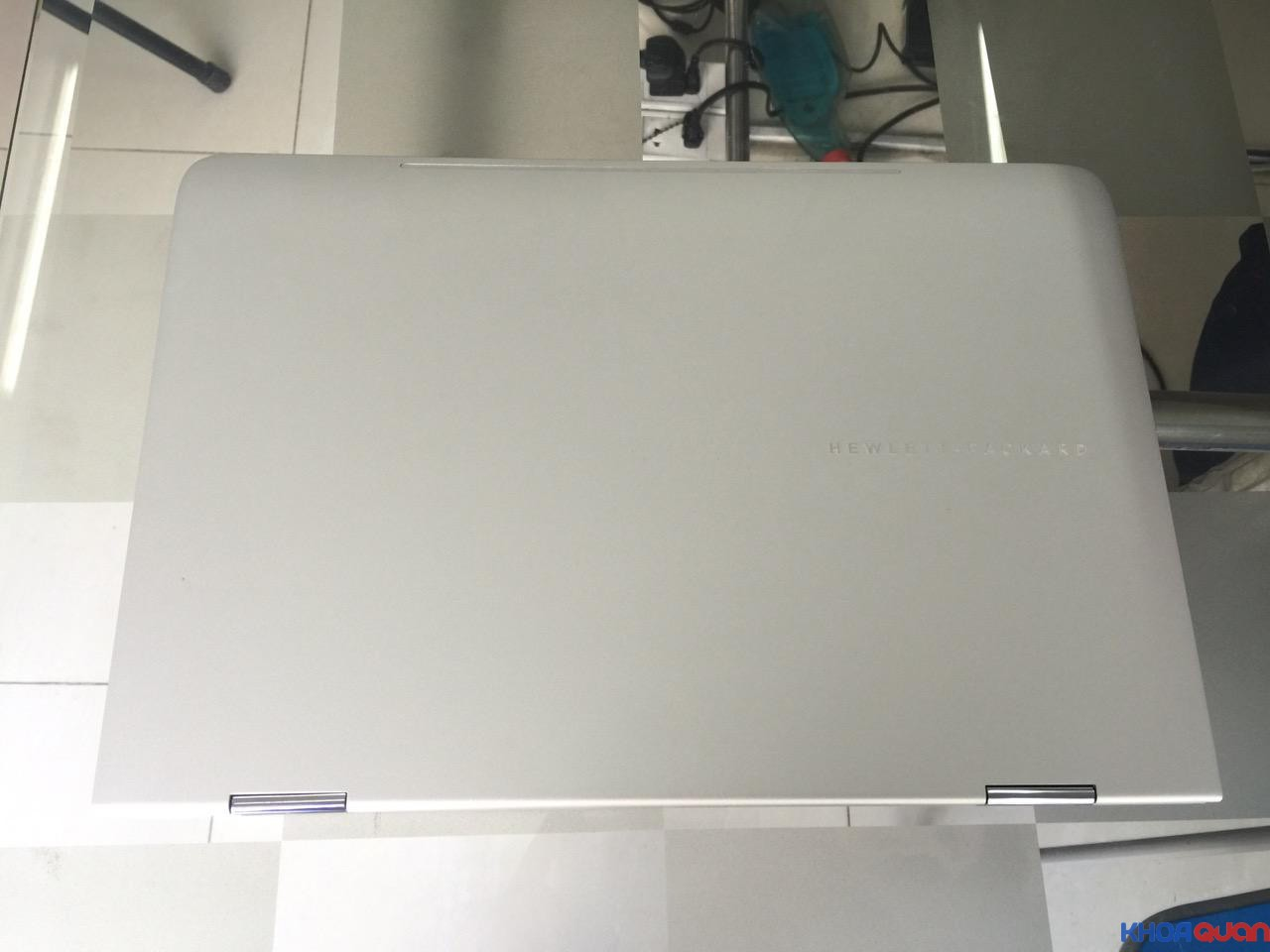 HP Spectre x360 13 touch-8
