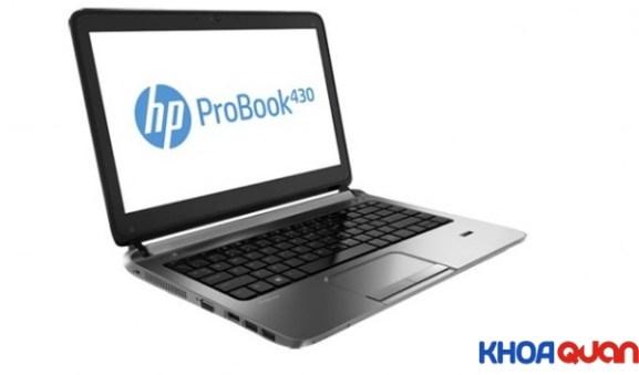 HP-probook-430-G2-I5-13-1