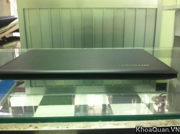 Lenovo G50-70 i5 15-11