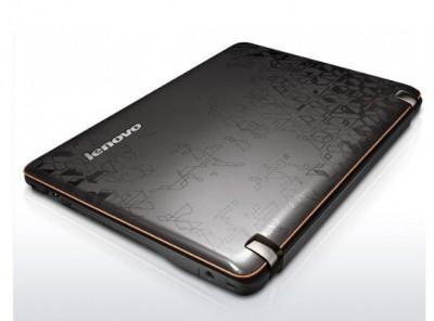 Lenovo IdeaPad Y560 (Core i5 460M – Ram 4GB – HDD 320G – 15″ )