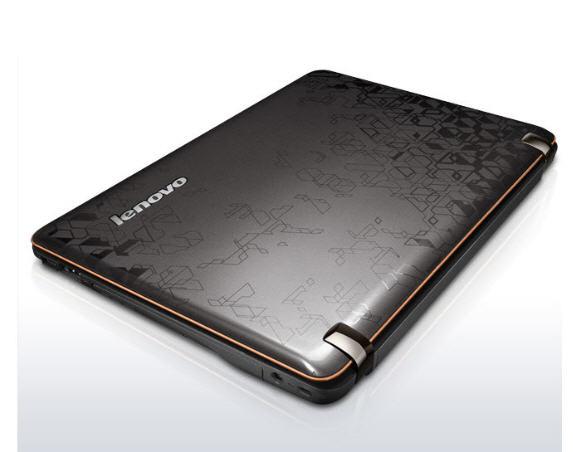 Lenovo IdeaPad Y560 I5 15-2