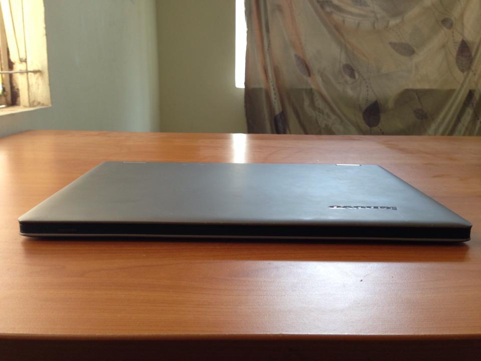 Lenovo Ideapad Yoga 13 I5-1