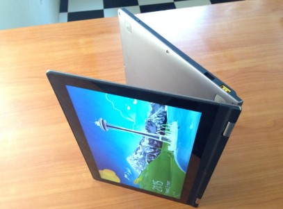 Lenovo Ideapad Yoga 13 I5-8
