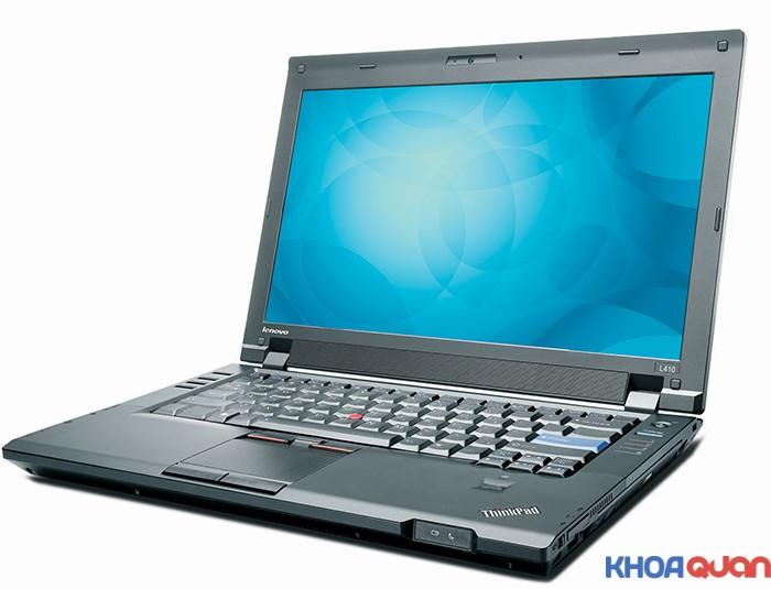 Lenovo-SL410