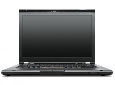 Lenovo IBM T430s (Core I7 3520M – Ram 8GB – SSD 128 – 14″ – HD)