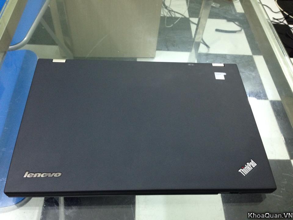 Lenovo T430s i5 14-2
