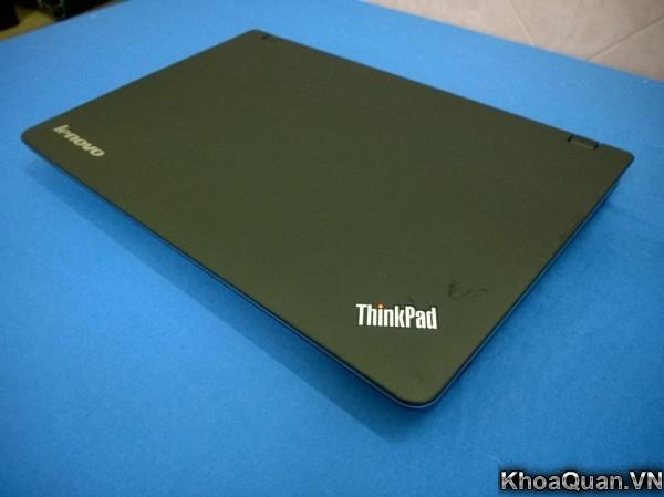 Lenovo Thinkpad Edge E420 I3 14-2