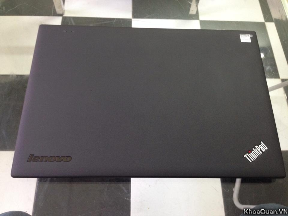 Lenovo Thinkpad X1 Carbon 14-1
