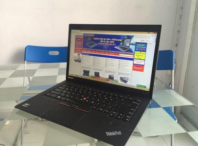 Lenovo-Thinkpad-X1-Carbon-14-touch-1