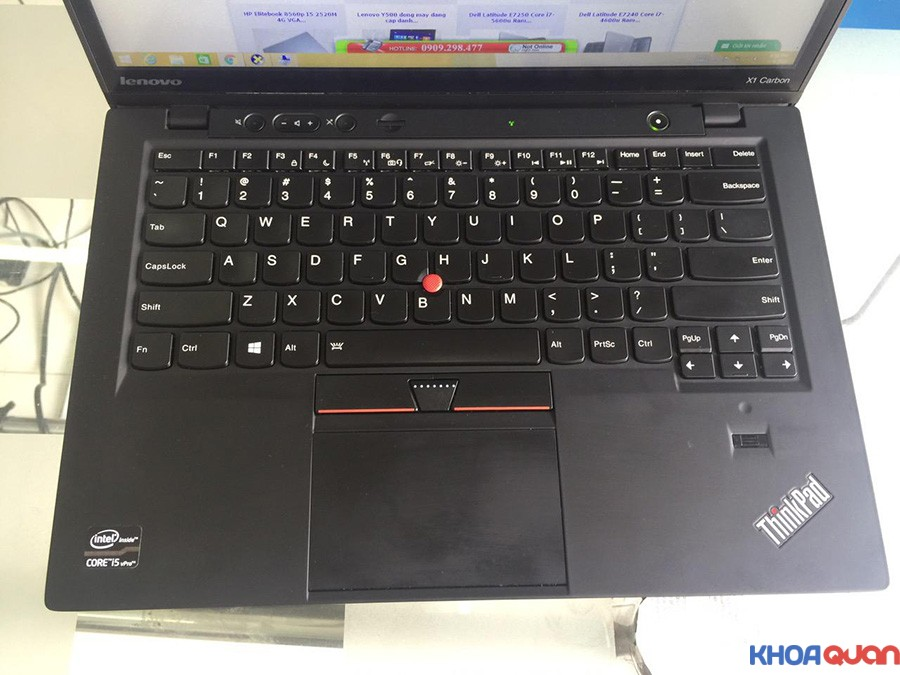 Lenovo-Thinkpad-X1-Carbon-14-touch-3