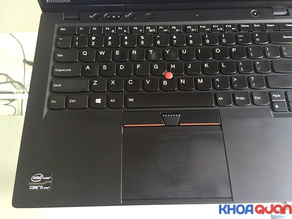 Lenovo-Thinkpad-X1-Carbon-14-touch-7