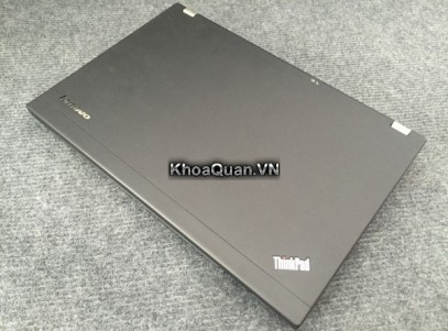 Lenovo Thinkpad X230 I5 12-5