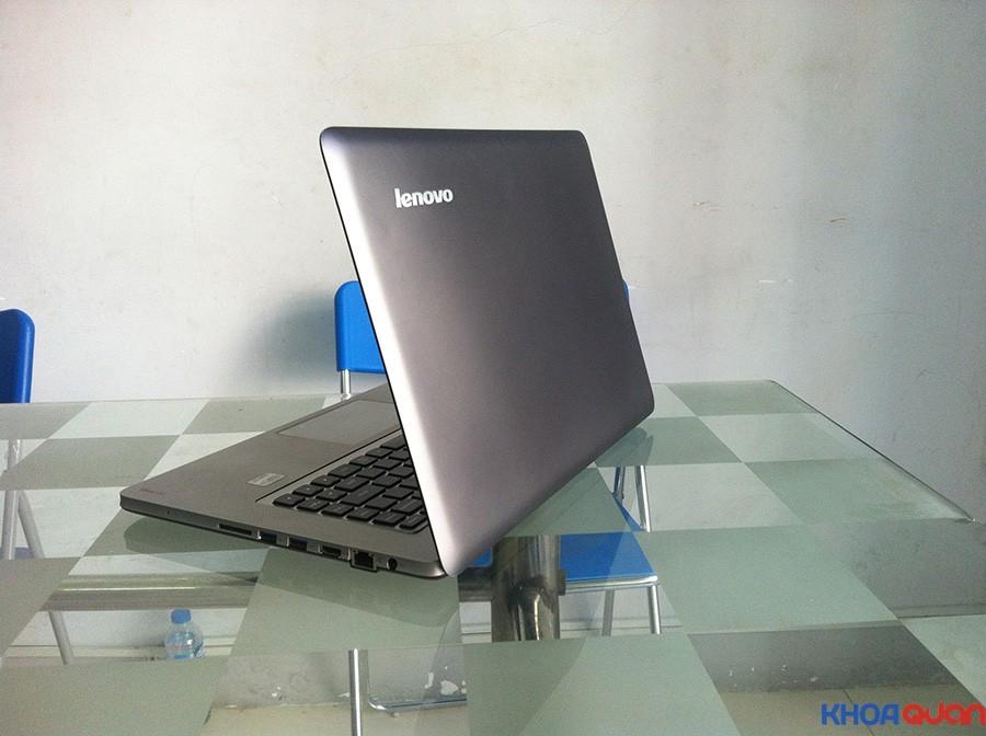 Lenovo-U410-I7-14-5