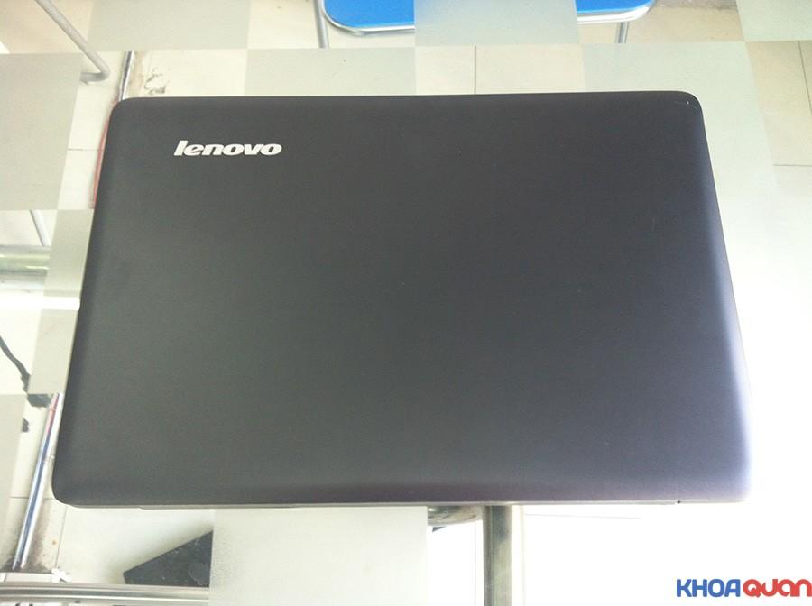 Lenovo-U410-I7-14-6