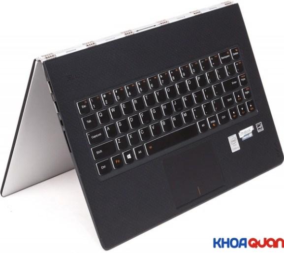 Lenovo-Yoga-3-Pro-13-4