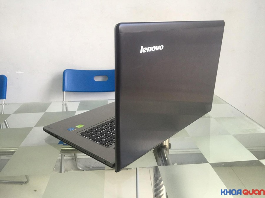 Lenovo-Z710-17-I7-10