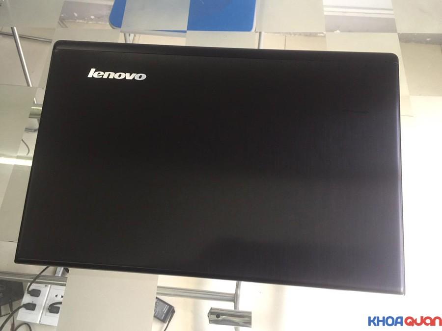 Lenovo-Z710-17-I7-12