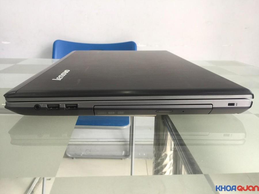 Lenovo-Z710-17-I7-13
