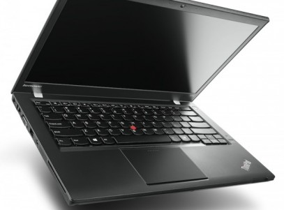 Lenovo thinkpad T431s I5 14-1