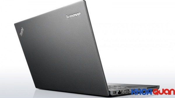 Lenovo thinkpad T431s I5 14-2