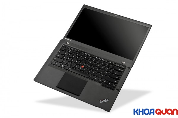 Lenovo thinkpad T431s I5 14-4