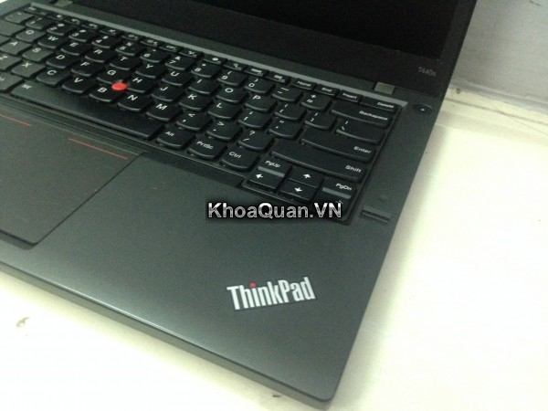 Lenovo thinkpad T440s i5 14-2