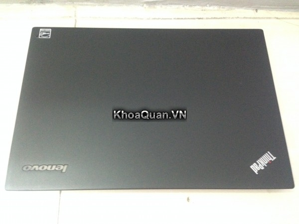 Lenovo thinkpad T440s i5 14-4