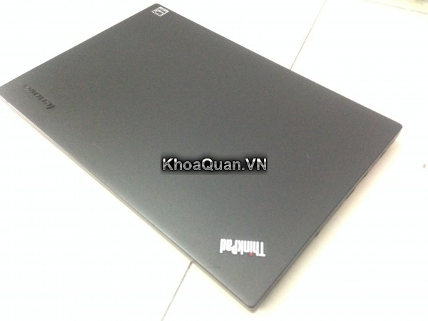 Lenovo thinkpad T440s i5 14-5