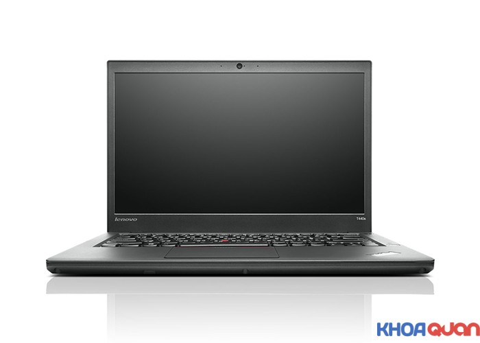 Lenovo-thinkpad-T440s-i5-14-7