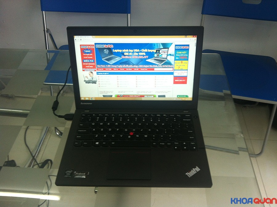 Lenovo-thinkpad-X240-I7-14-2