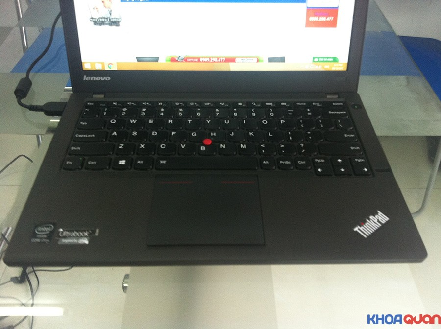 Lenovo-thinkpad-X240-I7-14-3