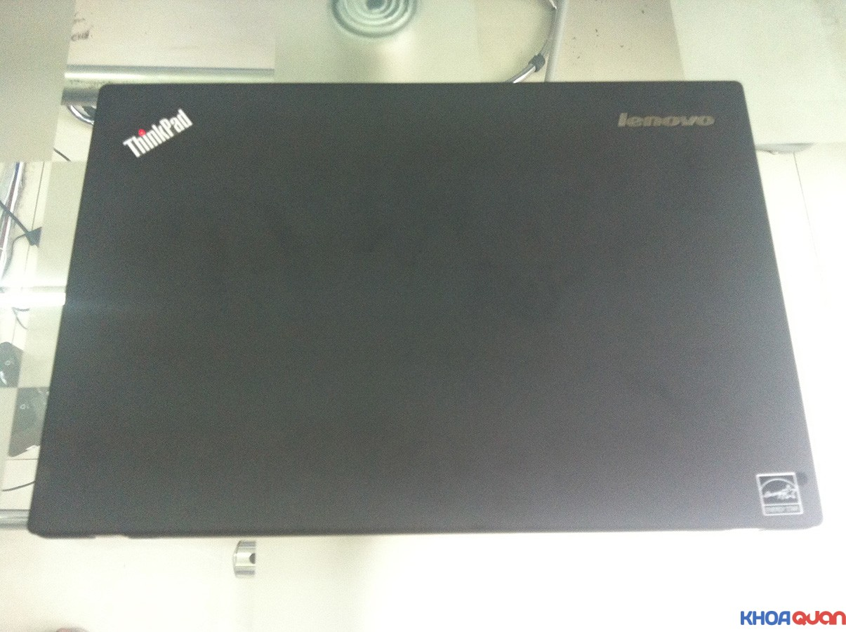 Lenovo-thinkpad-X240-I7-14-5