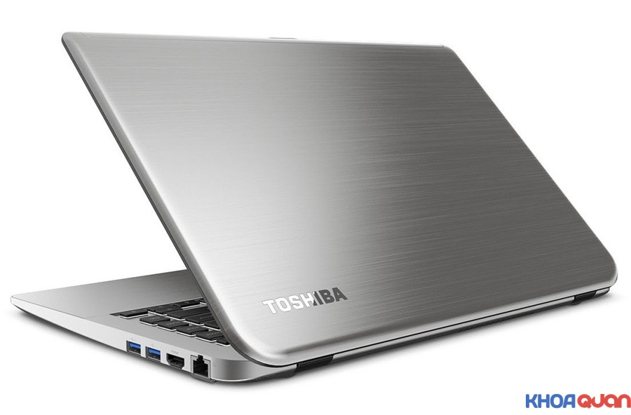 Toshiba-E45T-A4100-I5-14-2