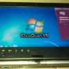 Toshiba Portege M780 Tablet i5 12-4