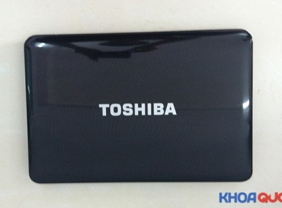 Toshiba-Satellite-L640-1