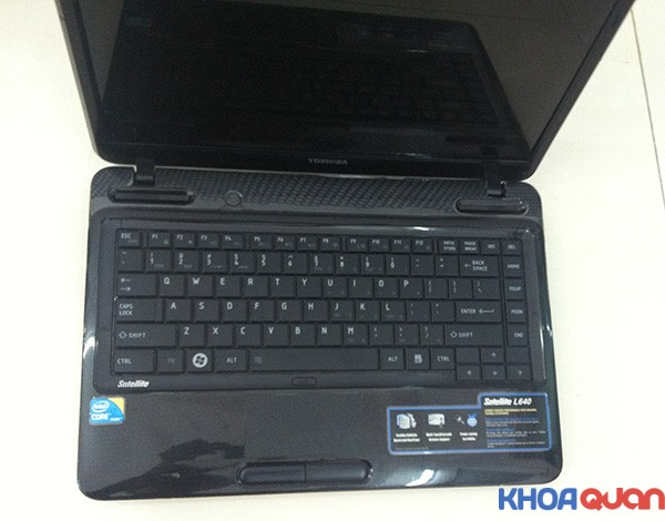 Toshiba-Satellite-L640-5
