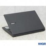 Acer ES1 431 N3700 laptop giá rẻ dưới 7 triệu đồng