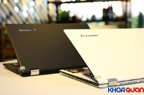 bo-doi-laptop-xach-tay-cao-cap-xoay-360-do-cua-lenovo.1