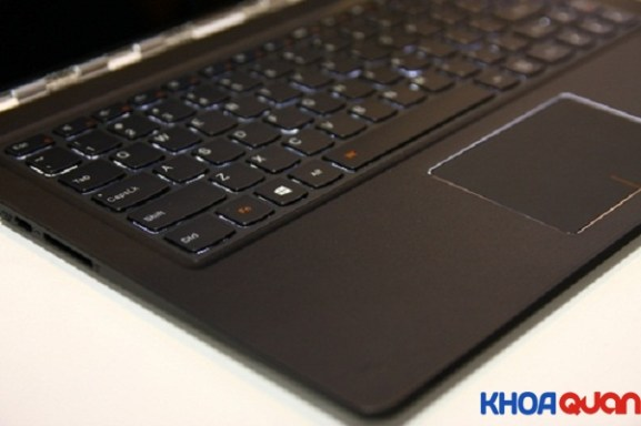 bo-doi-laptop-xach-tay-cao-cap-xoay-360-do-cua-lenovo.2