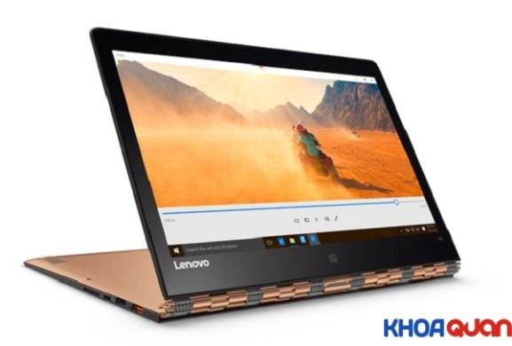 bo-doi-laptop-xach-tay-cao-cap-xoay-360-do-cua-lenovo